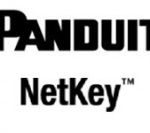 Panduit Netkey